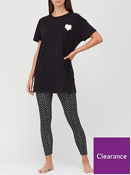 v-by-very-oversized-jersey-t-shirt-legging-set-heart-print