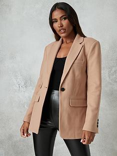 missguided-boyfriend-blazer-coat