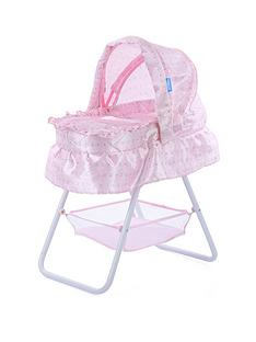 princess-dreamer-classic-doll-bassinet
