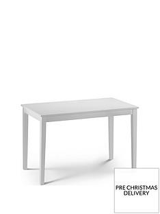 julian-bowen-taku-114-cmnbspdining-table-satin-white