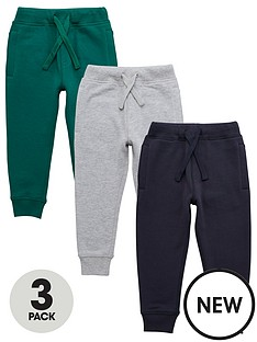 v-by-very-boys-essential-3-pack-joggers-multi
