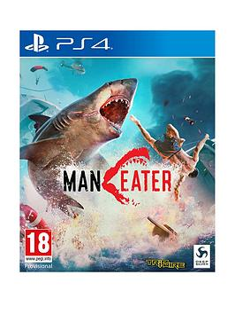 playstation-4-maneater-day-1-edition-ps4