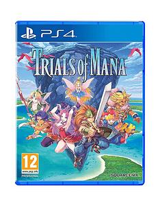 playstation-4-trials-of-mana-ps4