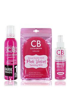 cocoa-brown-ultimate-face-amp-body-bundle-dark