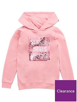v-by-very-girls-sleigh-bells-bling-christmas-2-way-sequin-longline-hoodie-pink