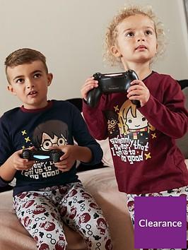 harry-potter-boys-harry-potter-christmas-family-pyjamas-navy