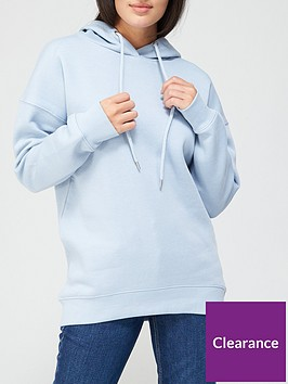 v-by-very-the-essential-oversized-hoodie-light-blue