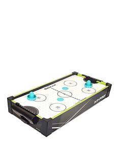 hy-pro-24inch-table-top-air-hockey-table