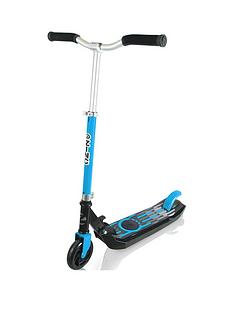 zinc-e4-max-electric-scooter-blue