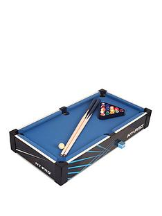 hy-pro-24inch-table-top-pool-table