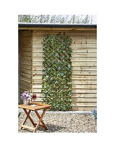 smart-solar-maple-leaf-180-x-60cm-trellis