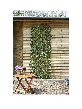 smart-solar-maple-leaf-180-x-60cm-trellis