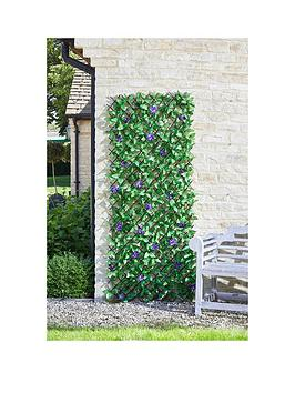 smart-solar-lilac-bloom-trellis-180-x-90cm
