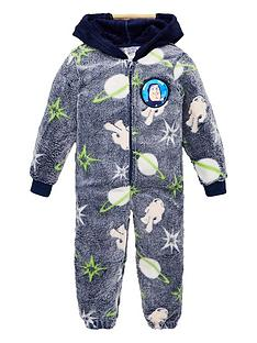 toy-story-boys-toy-story-buzz-lightyear-hood-detail-all-in-one-navy