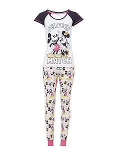 disney-perfect-match-minnie-amp-mickey-pyjamas-print