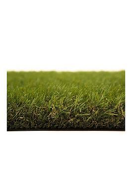 nomow-royal-garden-40mm-artificial-grass-2m-width-x-3m
