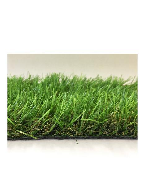nomow-garden-green-27mmnbspartificial-grass