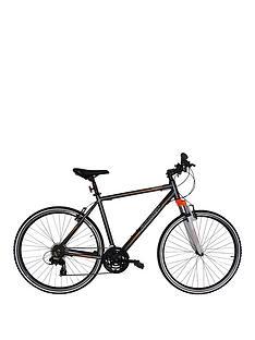 romet-romet-romet-orkan-1-gents-trekking-bike-18-inch-700c