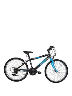 flite-delta-boys-mountain-bike-14-inch-frame-24-inch-wheel