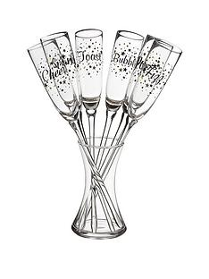 premier-housewares-verity-party-champagne-flutes-set-of-6
