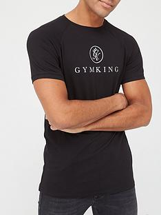 gym-king-sport-pro-brand-carrier-t-shirt-blacknbsp