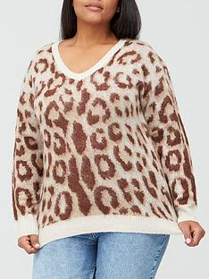 v-by-very-curve-animal-jacquard-jumper-animal