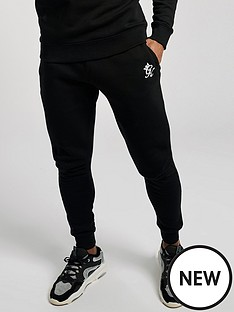gym-king-basis-jogger-black