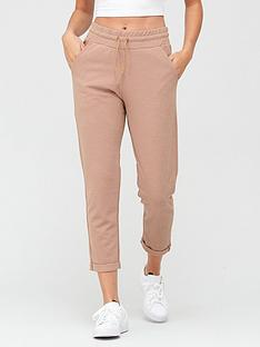 v-by-very-co-ord-jogger-pants-camel