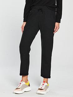 v-by-very-co-ord-jogger-pants-black