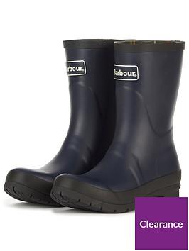 barbour-banbury-boot