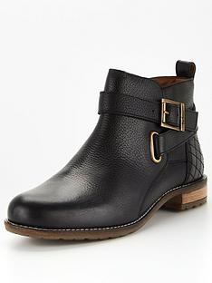 barbour-jane-ankle-boots-black
