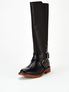 barbour-mary-leather-knee-high-boot-black