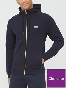 boss-saggy-1-zip-thru-hoodie-dark-blue