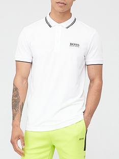 boss-paddy-pro-polo-shirt-white