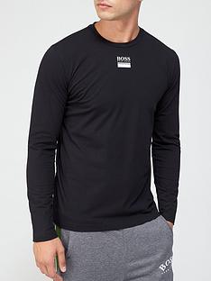 boss-togn-2-centernbsplogo-long-sleeve-t-shirt-black