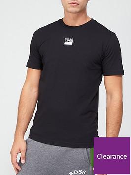 boss-logo-6-t-shirt-blacknbsp