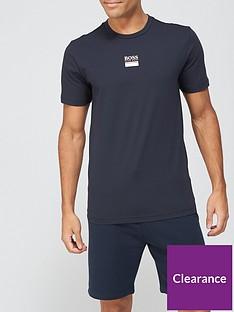 boss-logo-6-t-shirt-dark-blue