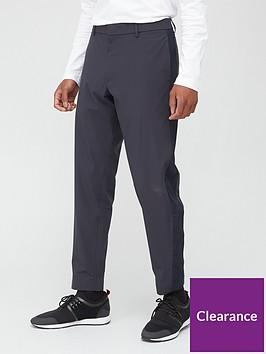 boss-keen-2-ttech-trousers-dark-bluenbsp