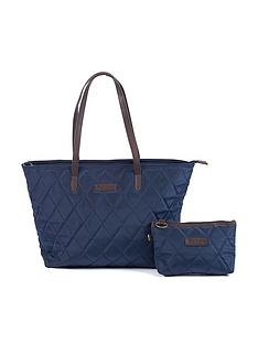 barbour-witford-quilted-tote