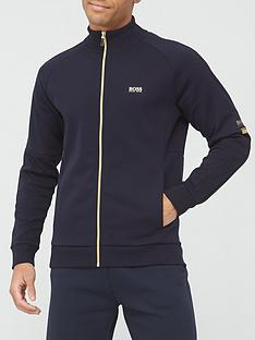 boss-skaz-1-tracksuit-top-dark-blue