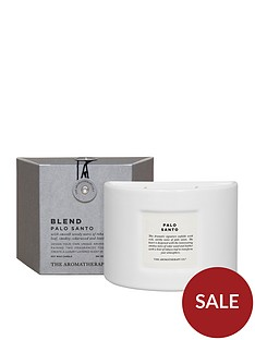 the-aromatherapy-co-blend-candle-ndash-palo-santo