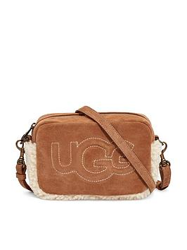 ugg-janey-iinbspcrossbody-bag-chestnut