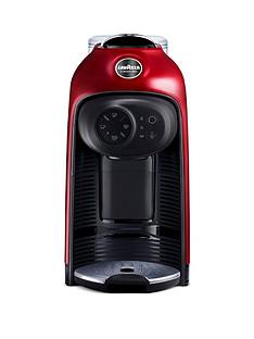 lavazza-idola-red-coffee-machine
