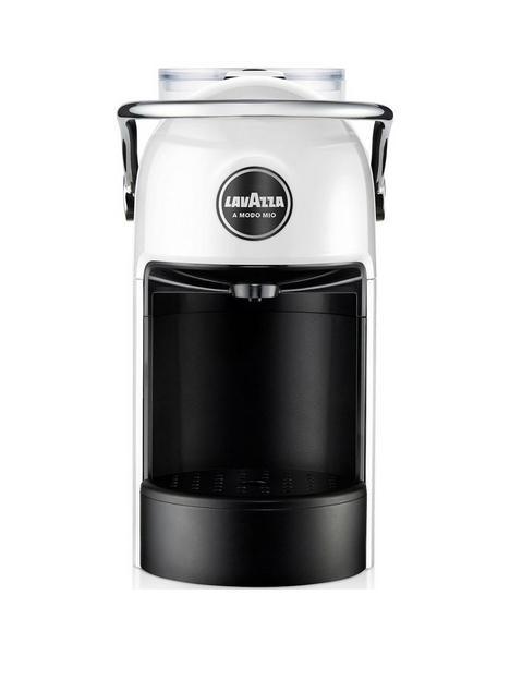 lavazza-jolie-white-coffee-machine