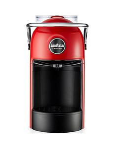 lavazza-jolie-red-coffee-machine