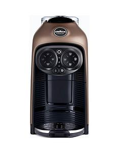 lavazza-lavazza-desea-walnut-brown-coffee-machine