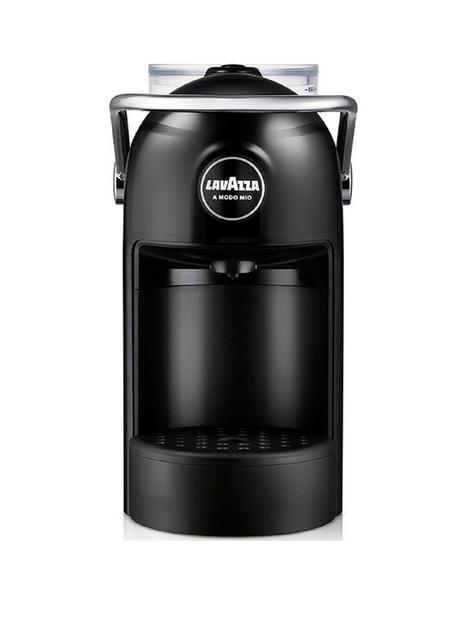 lavazza-jolie-black-coffee-machine