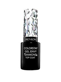 revlon-colorstay-gel-envy-nail-gel-envy-top-coat