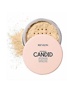 revlon-photoready-candid-loose-powder-banana
