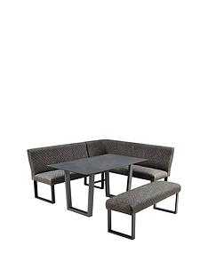ohio-table-bench-dining-set